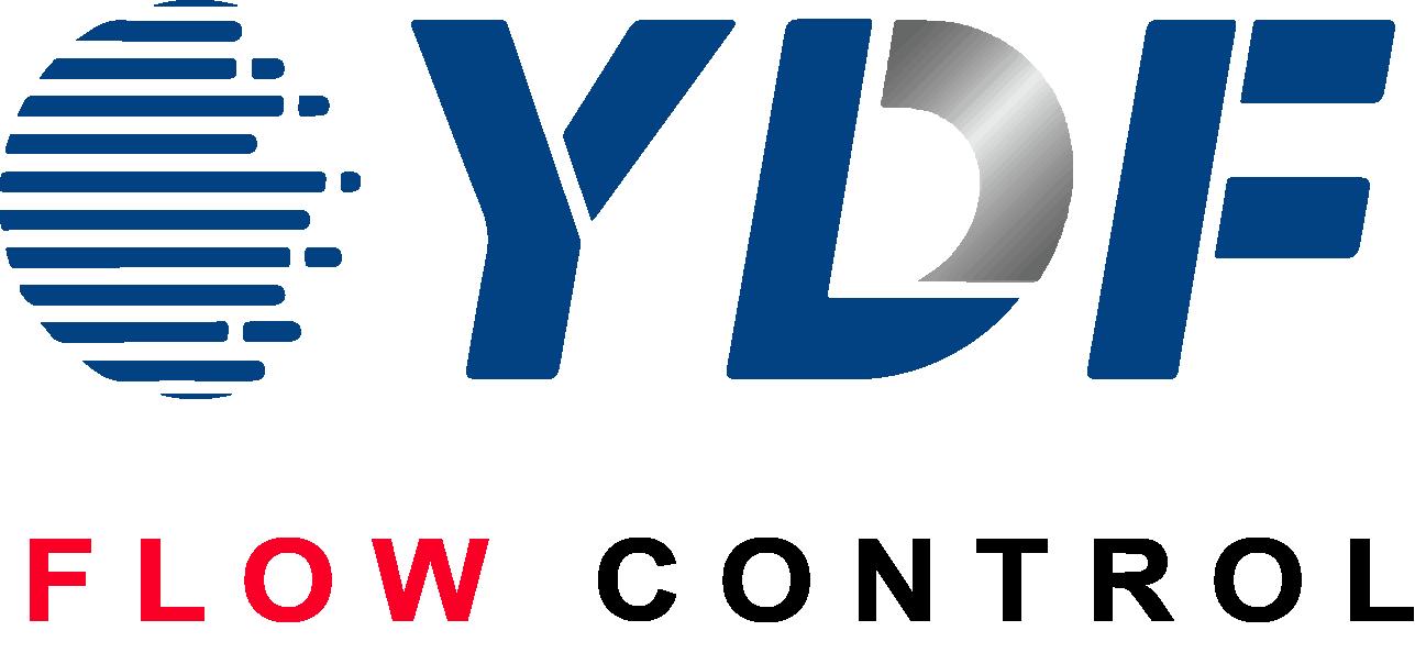 YDF FLOW CONTROL (MALAYSIA) SDN BHD